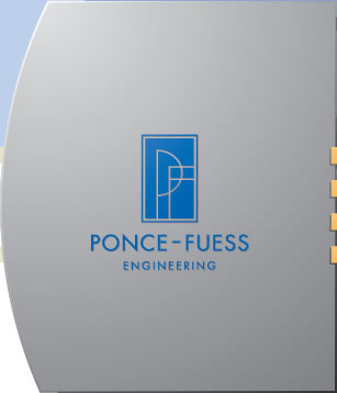 Ponce-Fuess Engineering